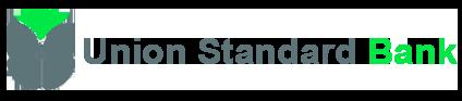 unionstandardbank.com