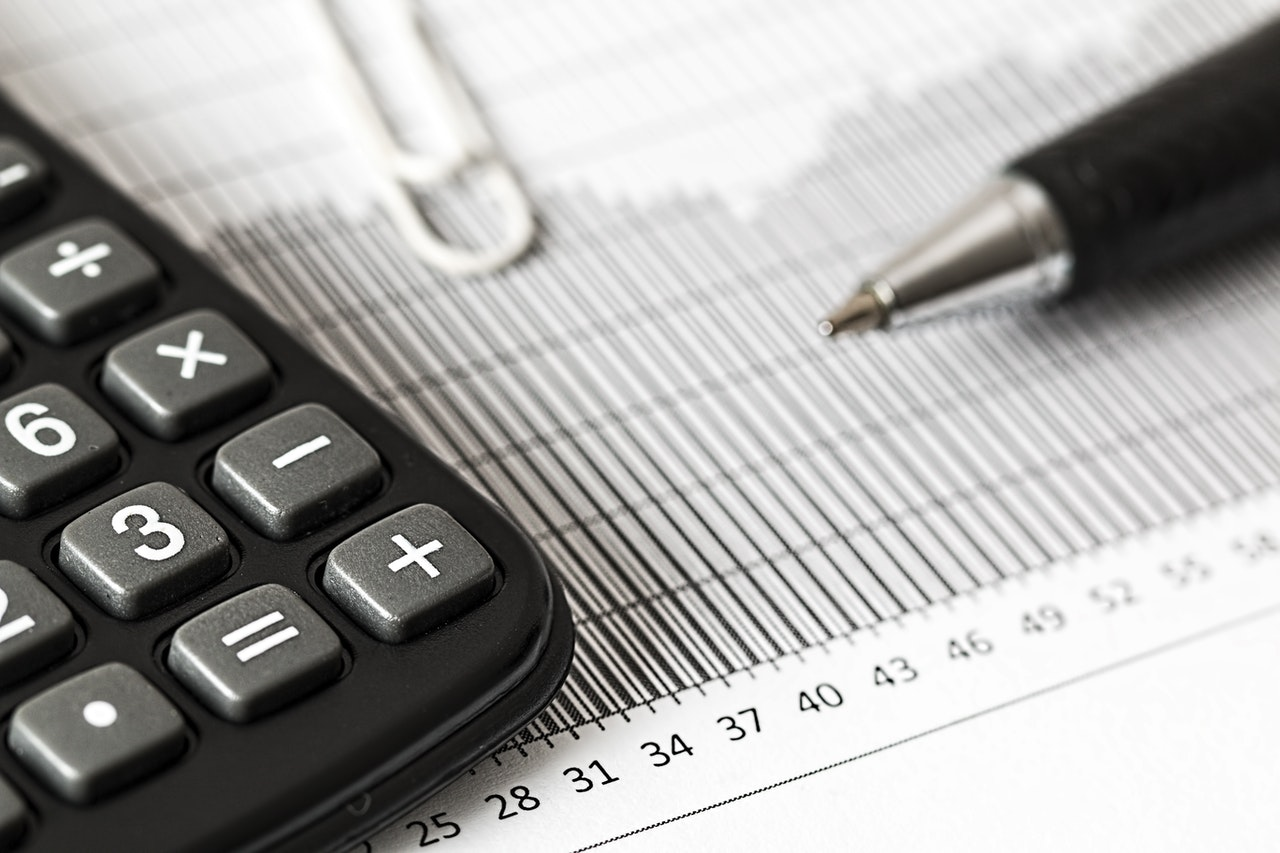 Планування фінансів