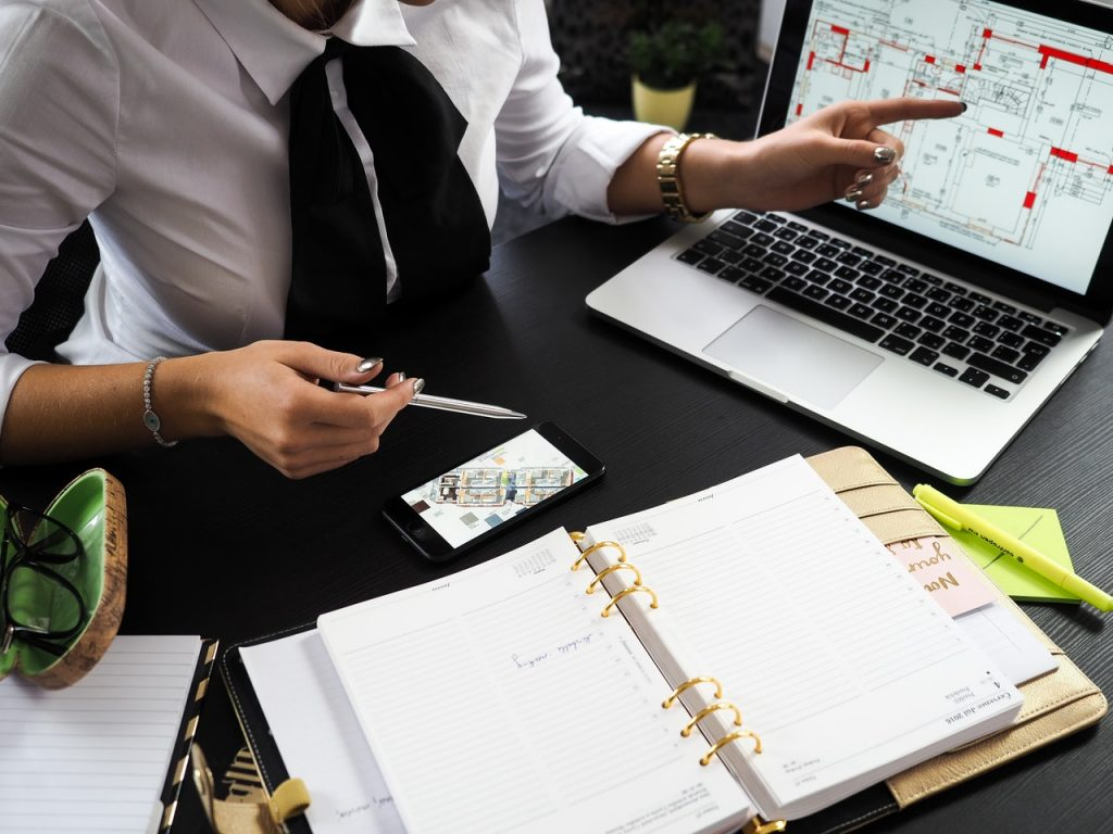Персональний фінансовий план